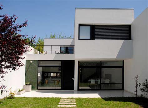 Narrow Lot Home Plans by Berbagai Type Rumah Minimalis Sesuai Kebutuhan Minirumah