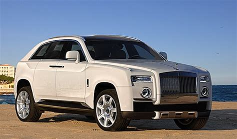 roll royce jeep rolls royce suv get a jeep instead the cargurus blog