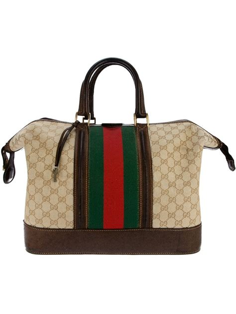 Bag Batam Lv Cleo Traveler Backpack 8704 92 best vintage gucci handbags images on gucci handbags gucci purses and gucci bags