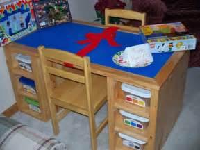 how to make a l out of wood how to make a lego table out of wood hobbylark