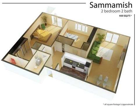 apartments small studio apartment plan awesome studio apartments appealing small apartment layout ideas