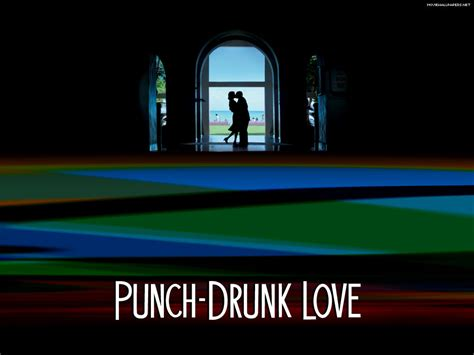 film drunk love top 20 movies filmed in hawaii most popular hawaii movies