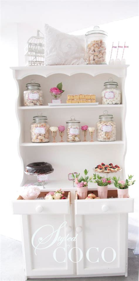 pretty in pink kitchen tea tickled pink party ideas pretty in pink kitchen tea tickled pink party ideas