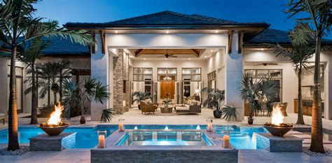 home and design magazine naples fl calusa bay design florida design magazine creating