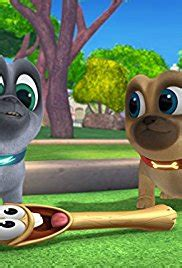 puppy pals imdb quot puppy pals quot the go retriever pot o pugs tv episode 2017 imdb