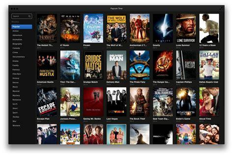 nedlasting filmer time freak gratis popcorn time en tjeneste filmindustrien b 248 r frykte