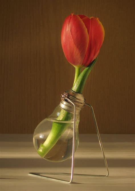Make Vase by Diy Vase Made Of Rubbish 1 By Kacperm On Deviantart
