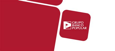 web banco popular aviso personas banco popular motorcycle review and