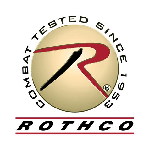 tactical catalog rothco tactical catalog updated version