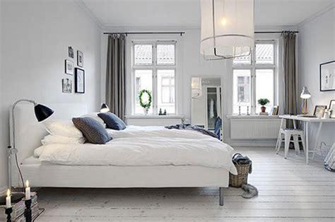 slaapkamer ideen landelijk slaapkamer ideeen landelijk google zoeken slaapkamer