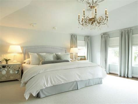 Beautiful Bedroom Bedroom House Beautiful Bedrooms Images House Beautiful