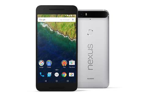 android version 6 0 1 die ersten smartphones erhalten das update auf android 6 0