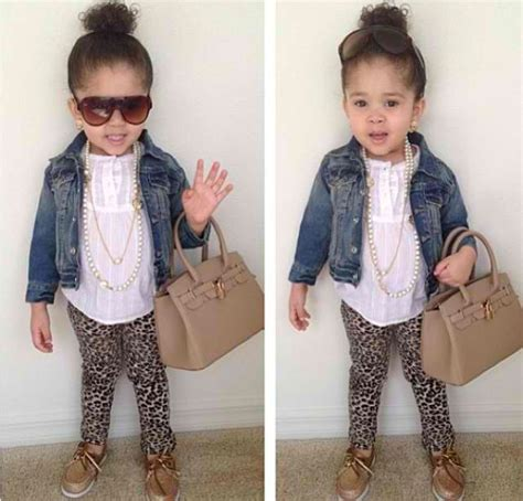jean jackets for babies 10 best images about on