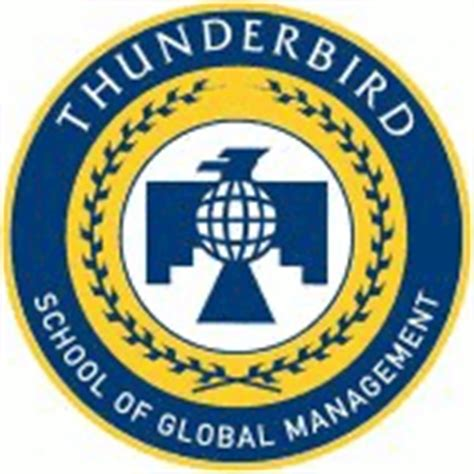 Thunderbird Mba Ranking by West Valley Schools My Real Estate