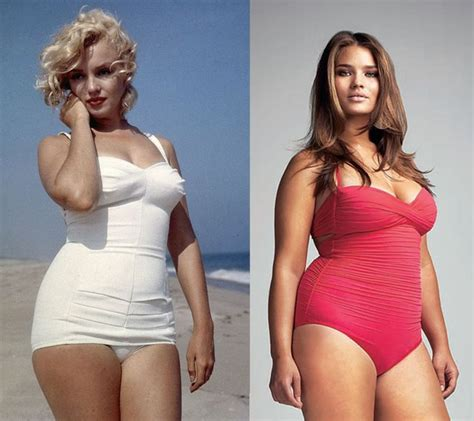 Topic Mannequins Worse Than Size Zero Models by Tara Plus Size Model Height And Weight