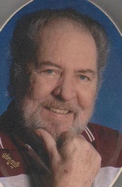 david horne sr obituary dillonvale ohio legacy