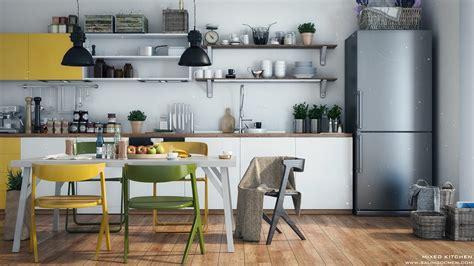 scandinavische keuken 10x de allermooiste scandinavische keukens fem fem