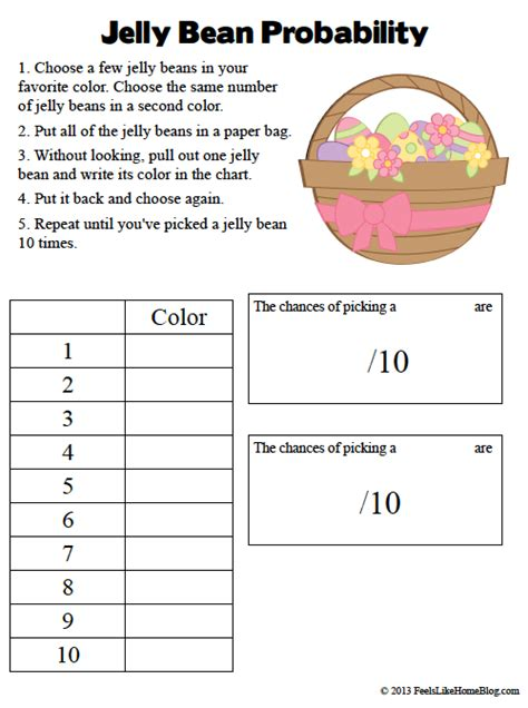 printable probability games 7th grade math probability worksheets 1000 images about