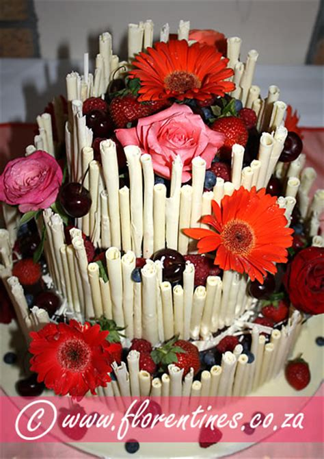 Western Home Decor Ideas wedding cakes cape town florentines cakes cape town
