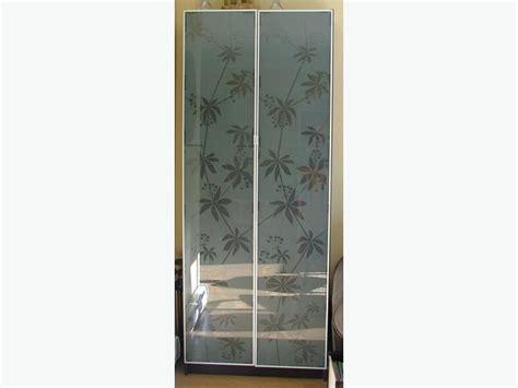 Ikea Billy Glass Doors Ikea Billy Glass Doors Two Central Saanich