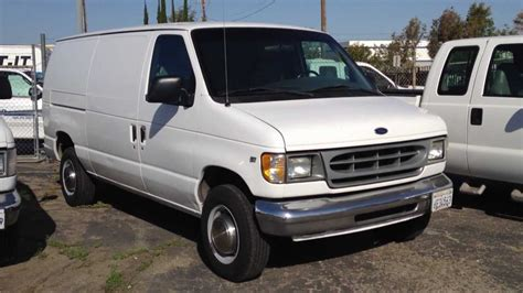 manual repair autos 1993 ford econoline e150 transmission control service manual 1995 ford econoline e250 manual transaxle removal service manual how remove