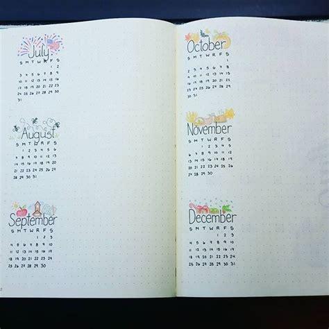 zeitschrift layout inspiration 50 besten bullet journal vorlagen bilder auf pinterest