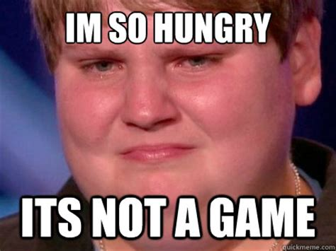 Hungry Meme - hungry memes image memes at relatably com