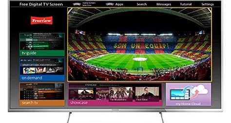 Panasonic Led Tv 24 Inch Th24e302g Limited panasonic lcd tvs