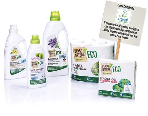 eco friendly cleaning products eco friendly cleaning products eco friendly cleaning products