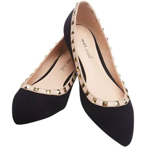 Flat Shoes 15 25 best ideas about pointed flat shoes on