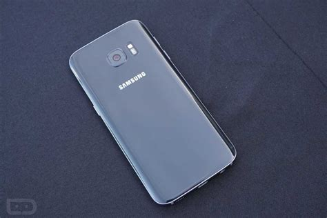 Pre Order Samsung S7 Edge galaxy s7 pre order is live galaxy s7 edge