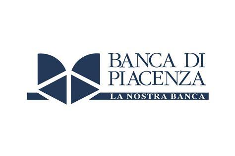 www banca di piacenza pramerica rafforza la partnership con banca di piacenza