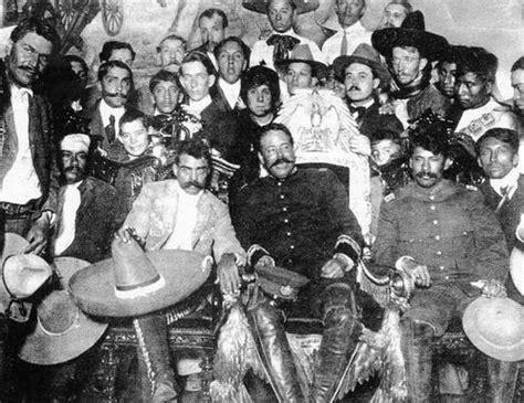 imagenes dela revolucion mexicana mexican revolution of 1910 parents of color seek newborn
