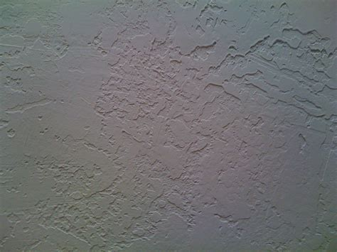 types of wall texture drywall texture