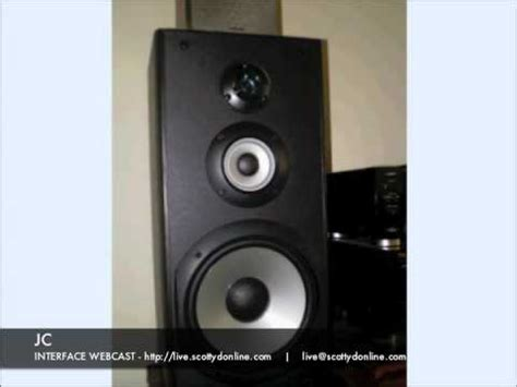 sony ss b3000 bookshelf speakers 28 images sony ss