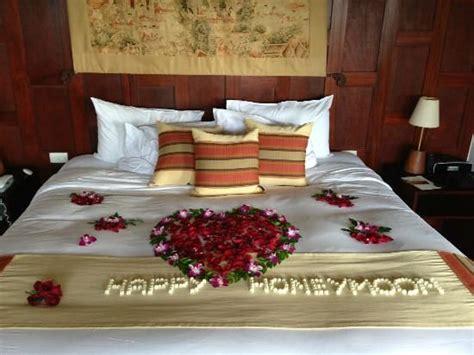 romantic sexuality in bedroom honeymoon bedroom sex and romance pinterest