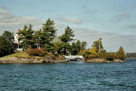thousand islands stillhowlyntravels 1000 islands the st seaway