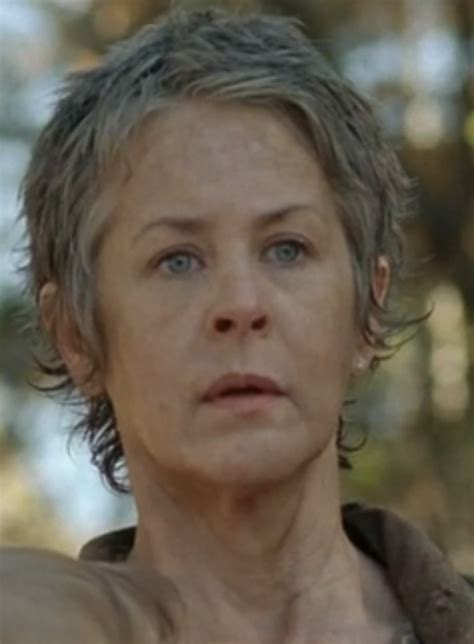 haircut of carol from the walking dead carol from walking dead haircut newhairstylesformen2014 com