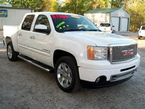 Used Cars And Trucks In Greenville Sc Used Car Lots Greenville Sc Used Cars Greenville Sc Car