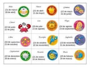 signos zodiaco the o jays and charts on
