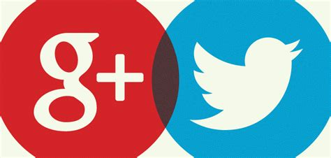 how to connect google plus to twitter and facebook youtube how to connect your google plus to twitter buzzshift