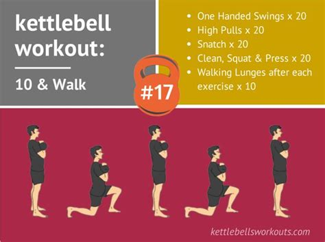 walking kettlebell swing 24 best images about kettlebell good on pinterest