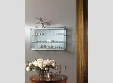 Credenza Vetrina Ikea : Vetrine ikea vetrina vetro social shopping su