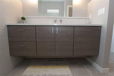 bathroom cabinets virginia laminate bathroom cabinets in va deebonk