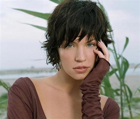 short haircuts for thick textured hair hort hairstyles short cropped hairstyles your hair club