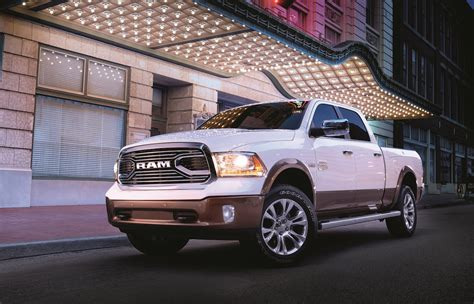 ram payload ram trucks towing payload autos post