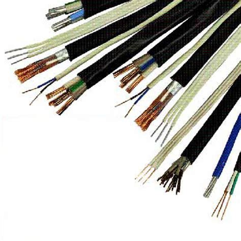 electric wire cable shenzhen bendakang cables holding