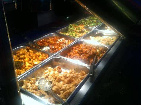 teppanyaki grill supreme buffet 36 photos buffets