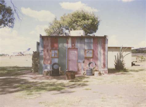 The Shanty shanty related keywords shanty keywords