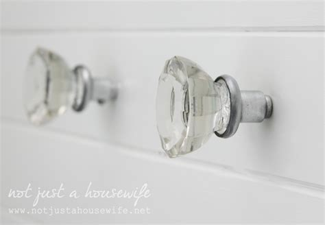 Bathtub Knobs by Bathroom Update And An Awesome Giveaway Not Just A
